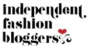 Independent Fashion Bloggers