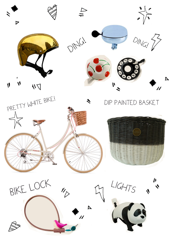 cute-bike-accesories