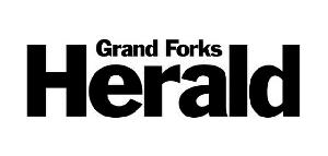 grandforksherald