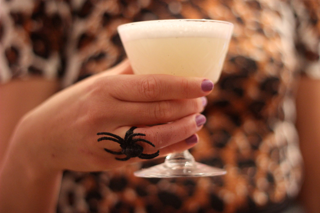 THE-SPIDER-COCKTAIL-9