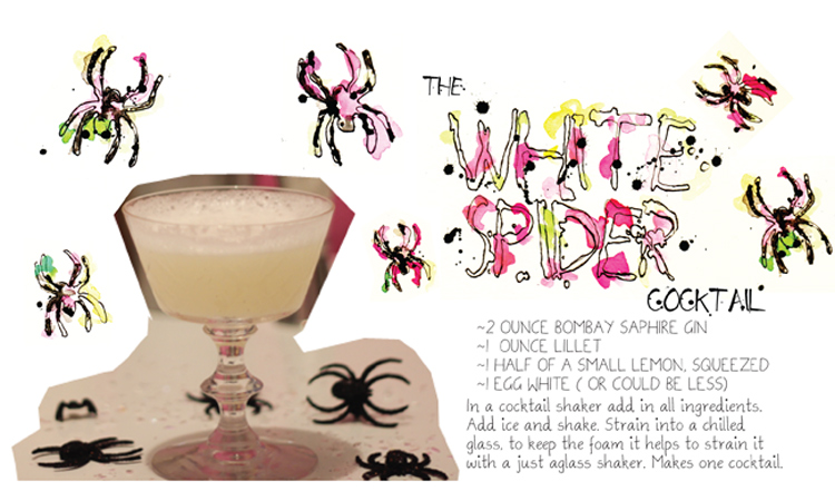 THE-WHITE-SPIDER-COCKTAIL-recipe