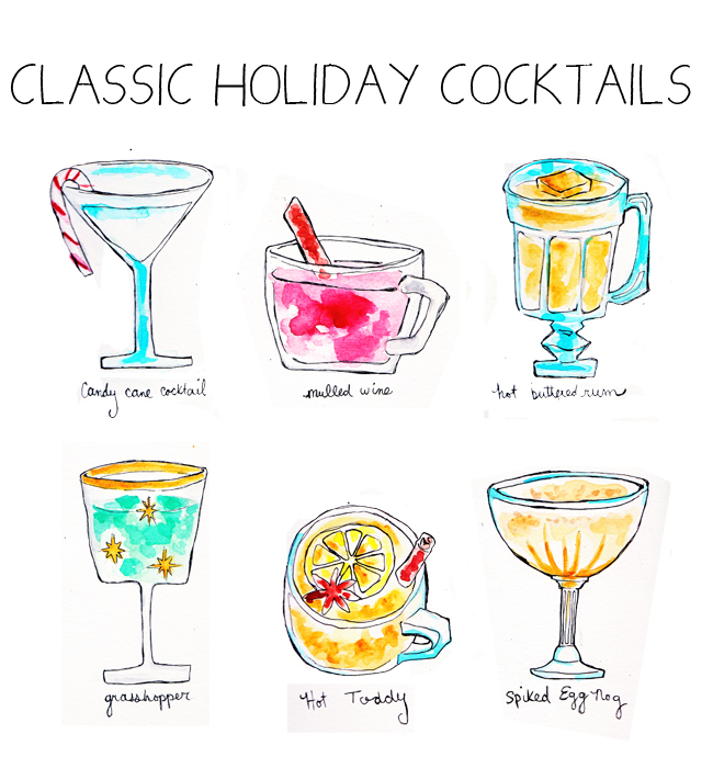 CLASSIC-HOLIDAY-COCKTAILS