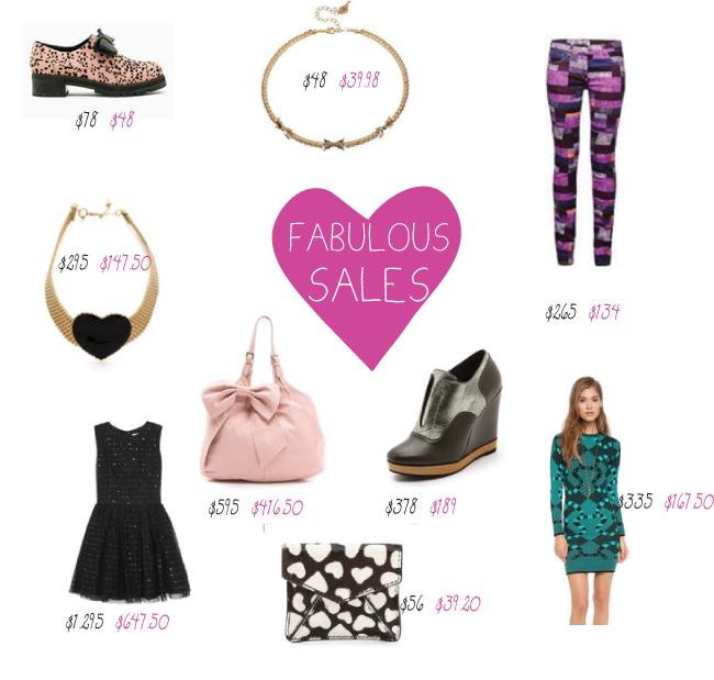 HEART-IT.-FABULOUS-SALES