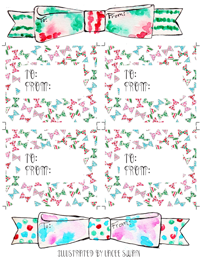 laceeswan-downloadable-gift-tags