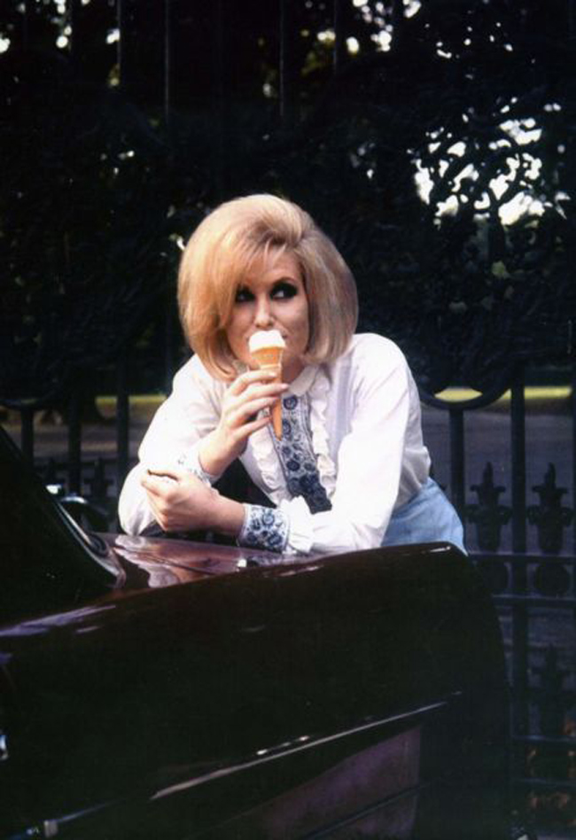 Dusty-Springfield-2