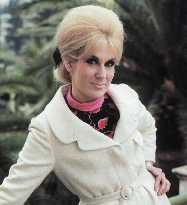 Dusty-Springfield-3
